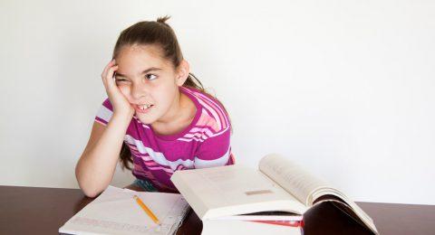 Studying Method